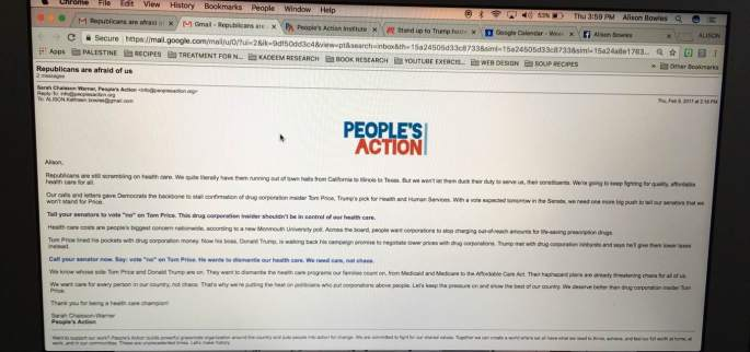 peoples-action-re-tom-price
