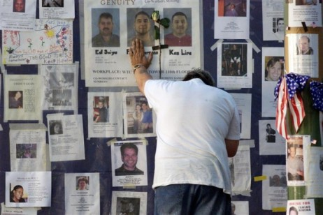 wall-of-prayers-3