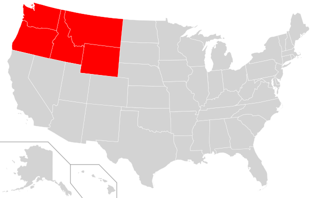 white-nationalist-map