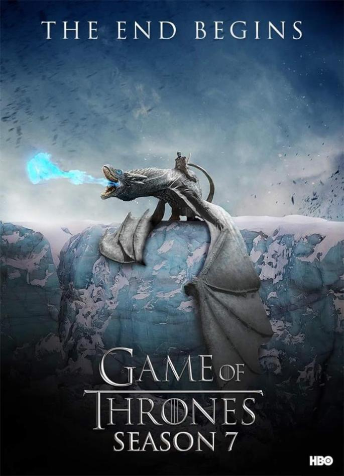 Game-of-Thrones-Season-7-ice-dragon
